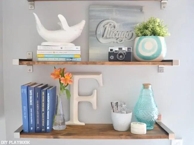 Bottom-Shelves