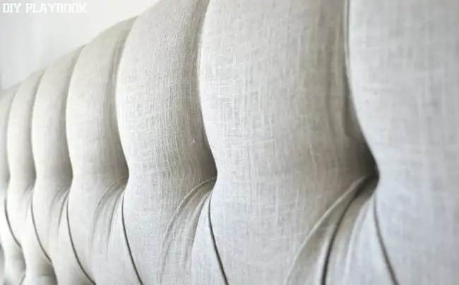 Tufted-Headboard-Close-up