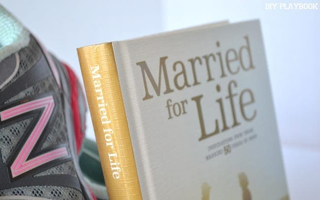 Book-Married-For-Life