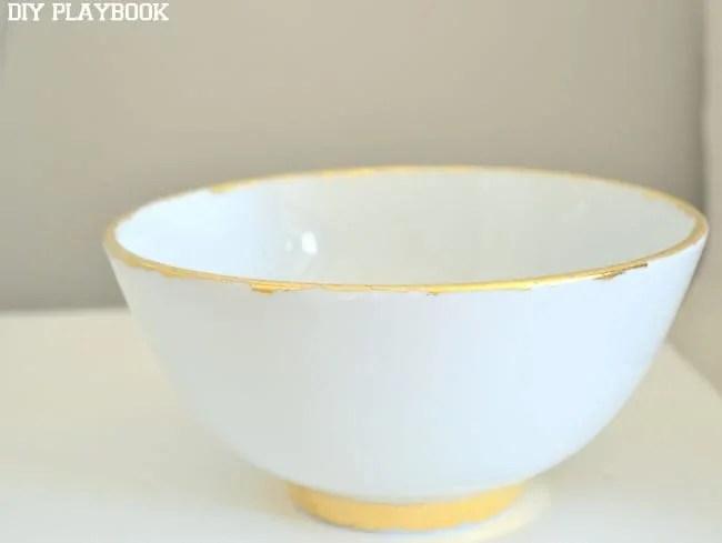 Gold-Leaf-Bowl