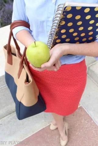 apple-teacher-bridget