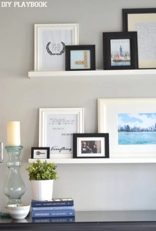 Picture-Frames-on-ledge