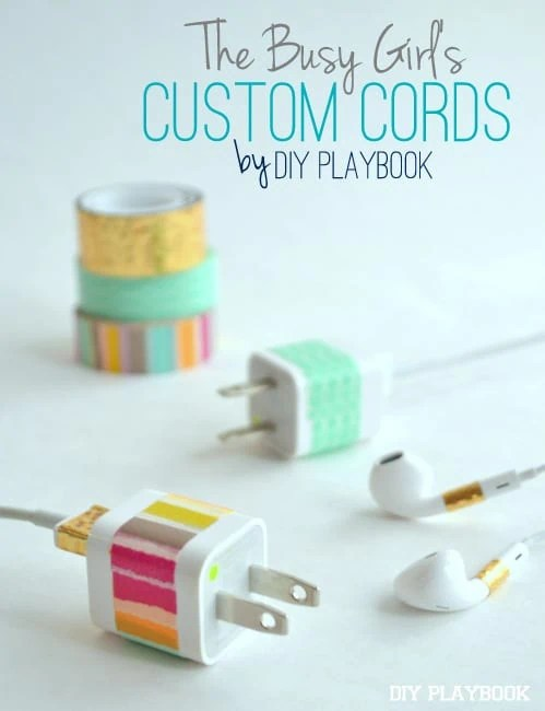 Busy-Girl-DIY-Phone-Chargers