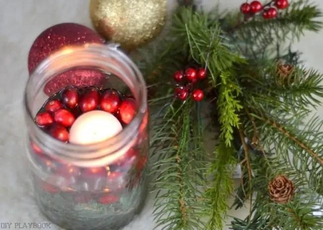 Christmas-Candle-Holder