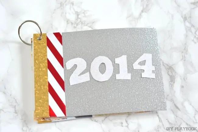 2014_Christmas-Card-Holder