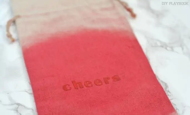 Cheers-Spray-Painted