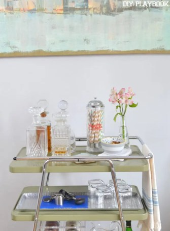 Bar-Cart-Canvas