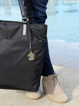 Close-Up-Organized-Bag