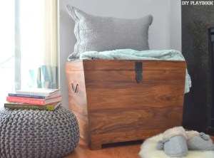 Wooden-Chest-Horizontal-Corner-Nook