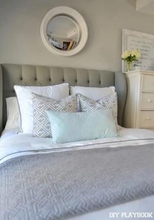 End-of-bed-shot-caseys-bedroom