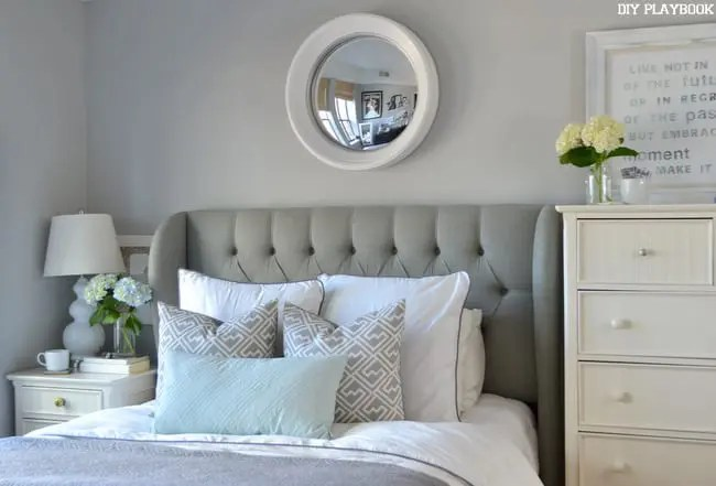 Gray-Bedroom-Horizontal