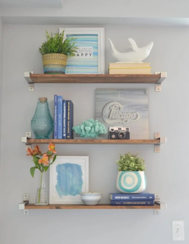 Loaded-Shelves