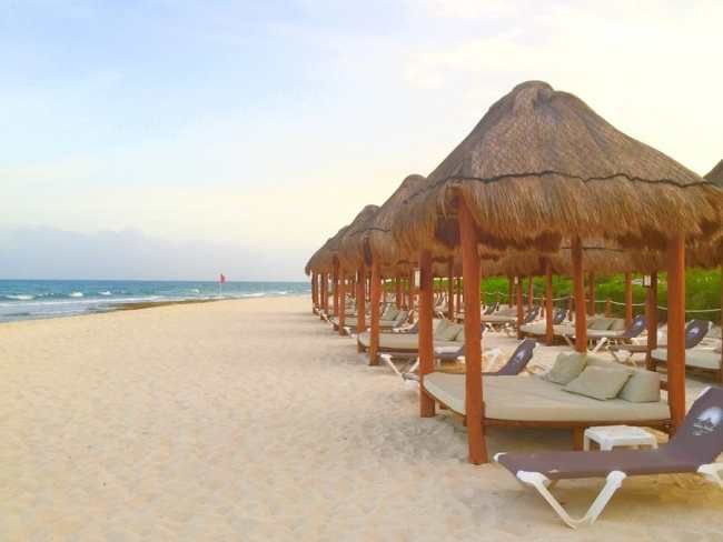 Beach-Cabanas-Honeymoon
