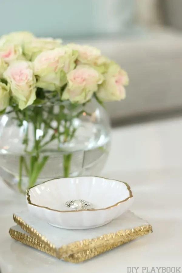 maggie flowers jewelery