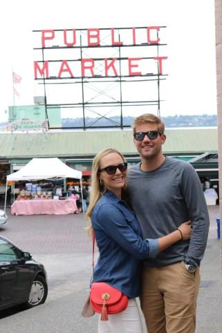Casey-Finn-Seattle-Public-Market