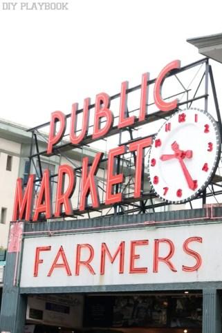 public-market-seattle