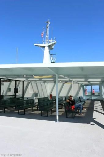 casey-boat-seattle