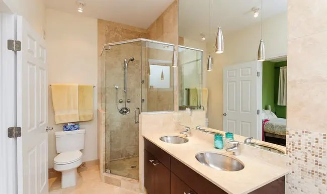 Augusta-Master-Bathroom.23 PM