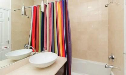 Augusta-bathroom-shower.34 PM