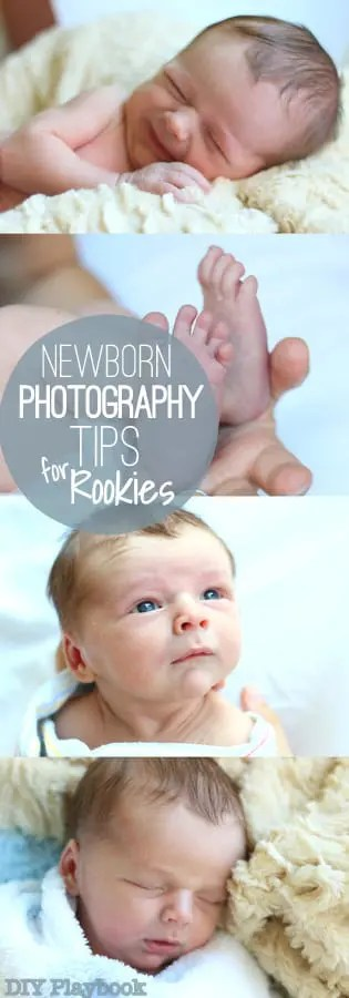 newborn-baby-pictures-tips-graphic