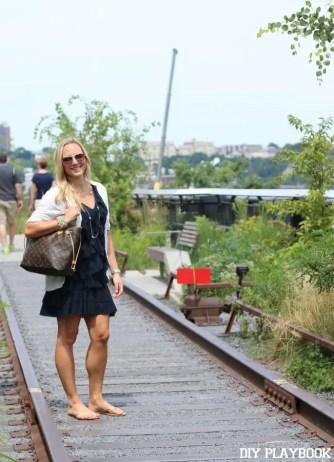 Casey-highline-nyc