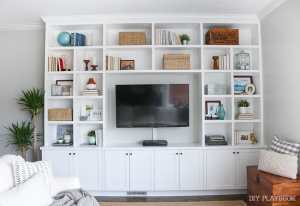augusta-family-room-built-ins
