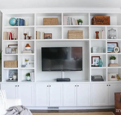 augusta-family-room-built-ins
