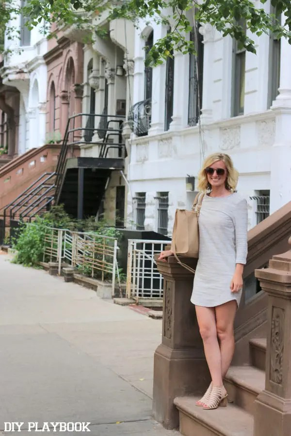 bridget-nyc-brownstone-new york