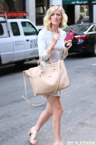 bridget-nyc-new-york-purse-phone