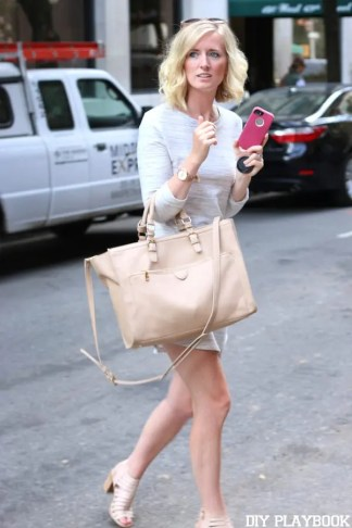 bridget-nyc-new-york-purse-phone