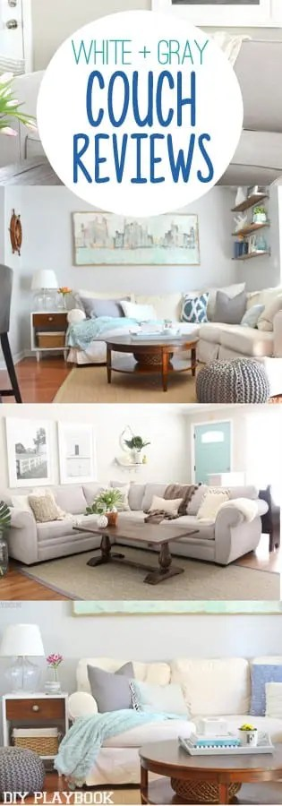 diy_dining_room_makeover_reveal-087