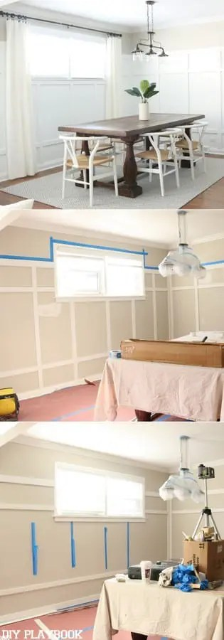 diy_dining_room_makeover_reveal-089