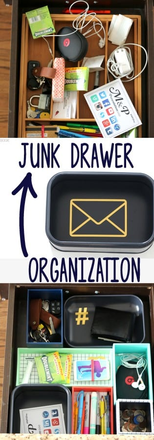 junk_drawer_organization