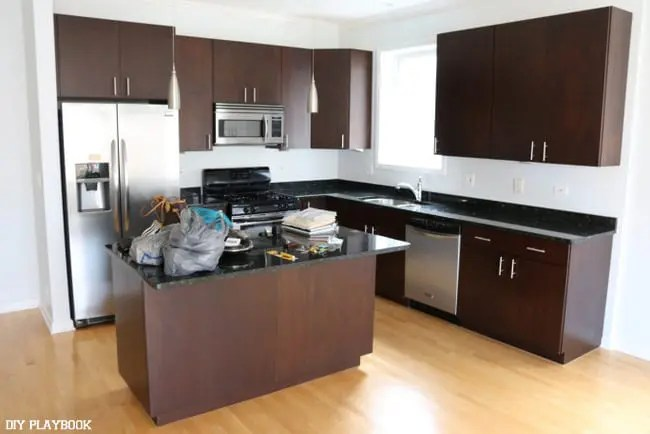 kitchen-before-pictures-augusta