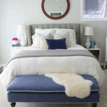 01-casey-master-bedroom-bed-bench
