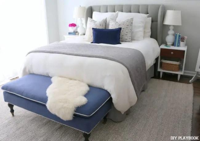 03-master-bedroom-rug-headboard-casey