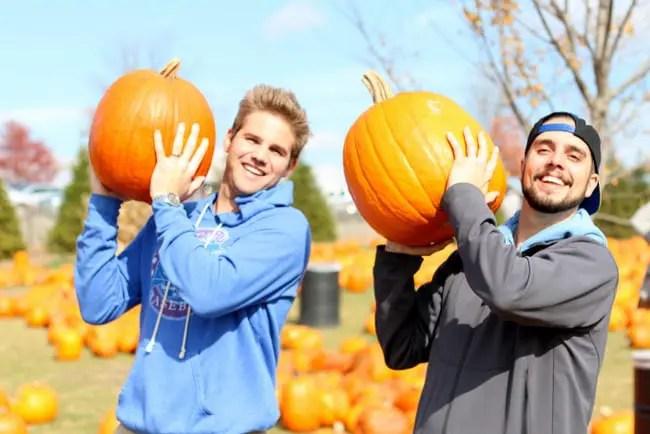 03-ryan-finn-pumpkins