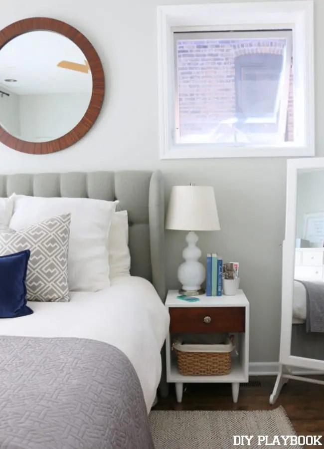 04-casey-bedroom-nightstand-bed