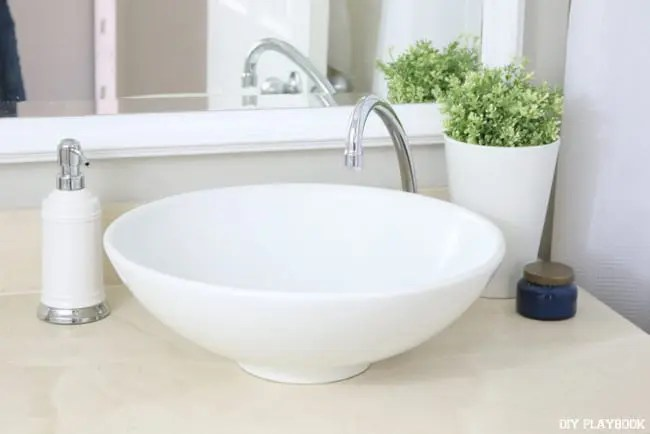 1-augusta-bathroom-vanity-sink-bowl