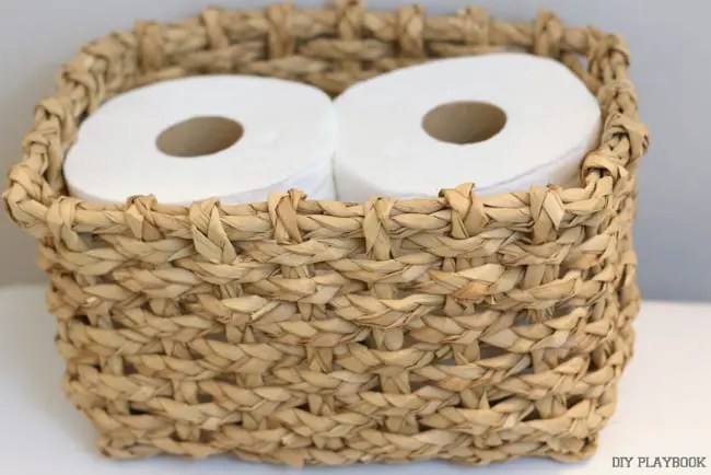 02-Bathroom-toilet-paper-in-basket