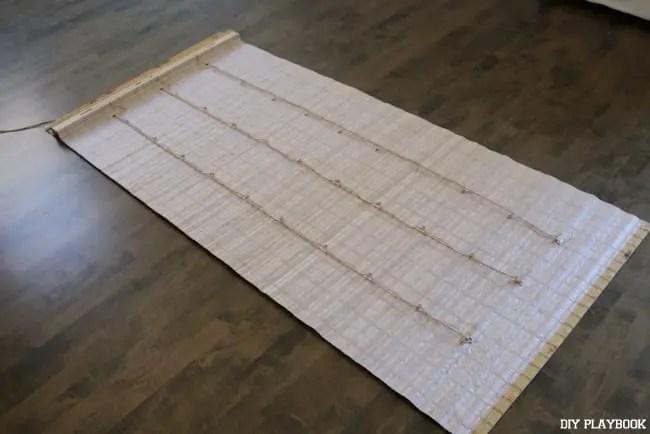 04-bamboo-shade-on-floor