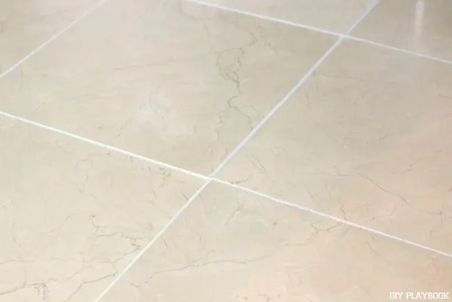 1-grout-after