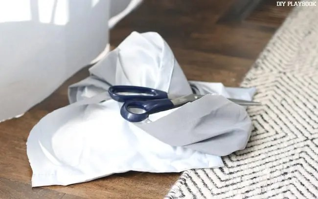 10-scrap-material-scissors