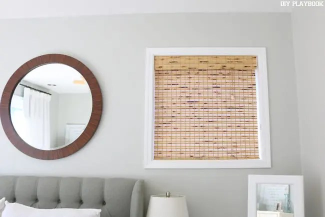 17-bedroom-window-bamboo-shade