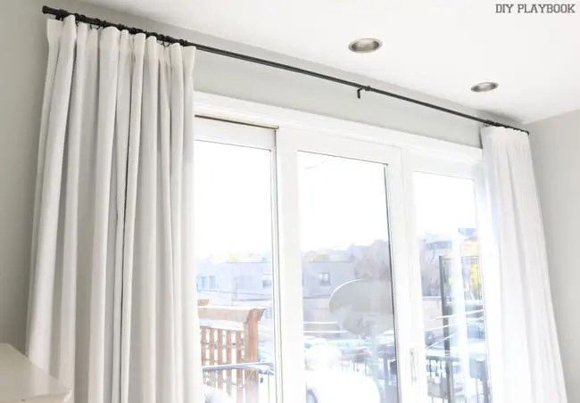 19-black-curtain-rod-ikea-curtains