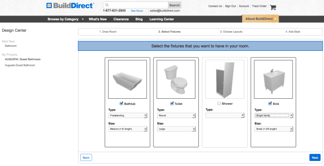 builddirect-design-center-select-fixtures