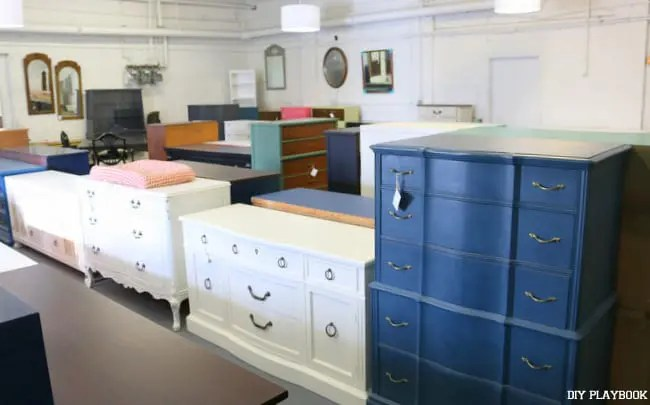 01-megmade-store-dressers