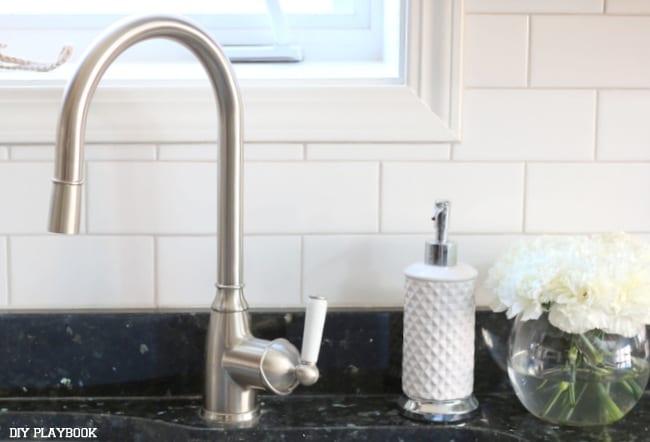 04-sink-new-faucet-backsplash-subway tile