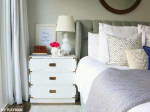 05-nightstand-dresser-campaign-megmade