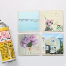 06-06-spray-seal-coasters